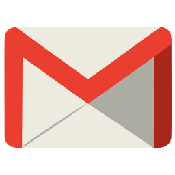 icona-gmail