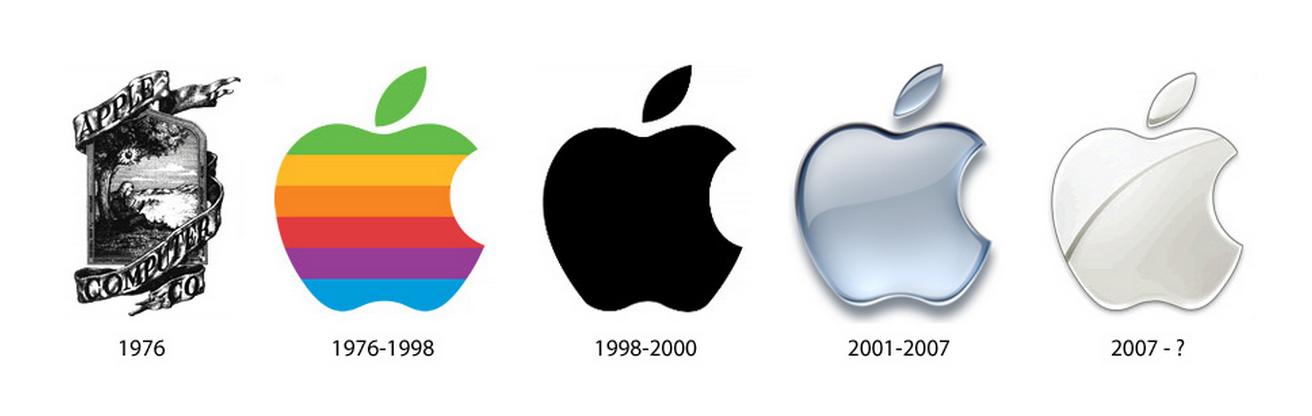 immagine-categoria-articoli-apple