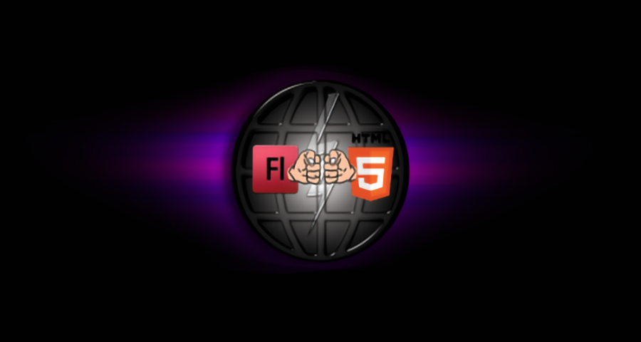 ADOBE-FLASH-VS-HTML5