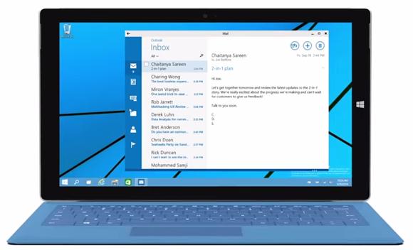 windows10-Centro-operativo
