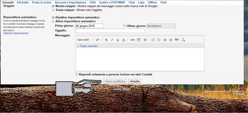 Errore-Email-Gmail-ci-aiuta