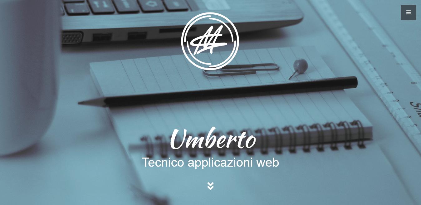 Ummawebdesign-tecnico-applicazioni-web
