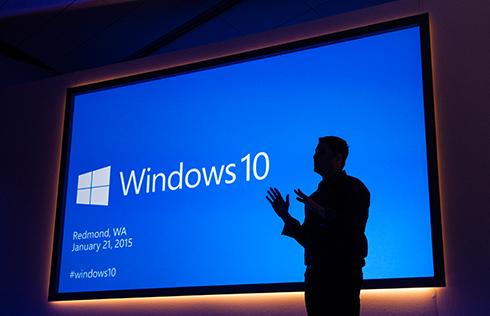 windows-10-le-novità