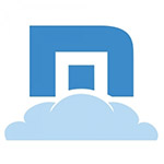 Browser-maxthon