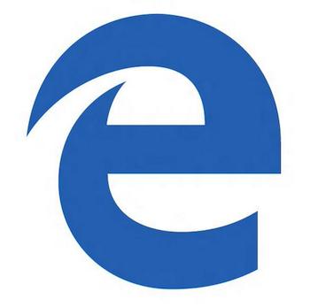 microsoft-edge-logo