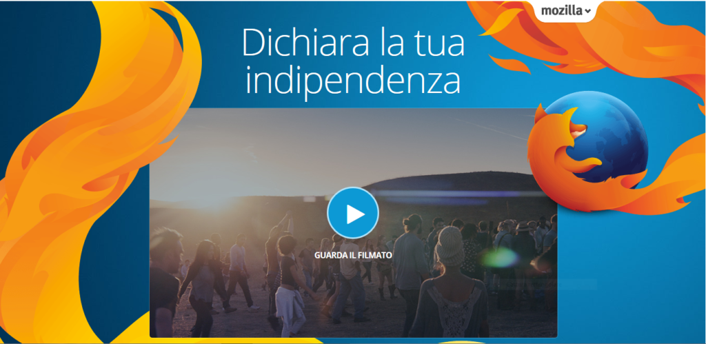 FIREFOX-CHOOSE-INDEPENDENT