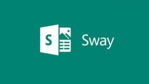 Sway-la-tela