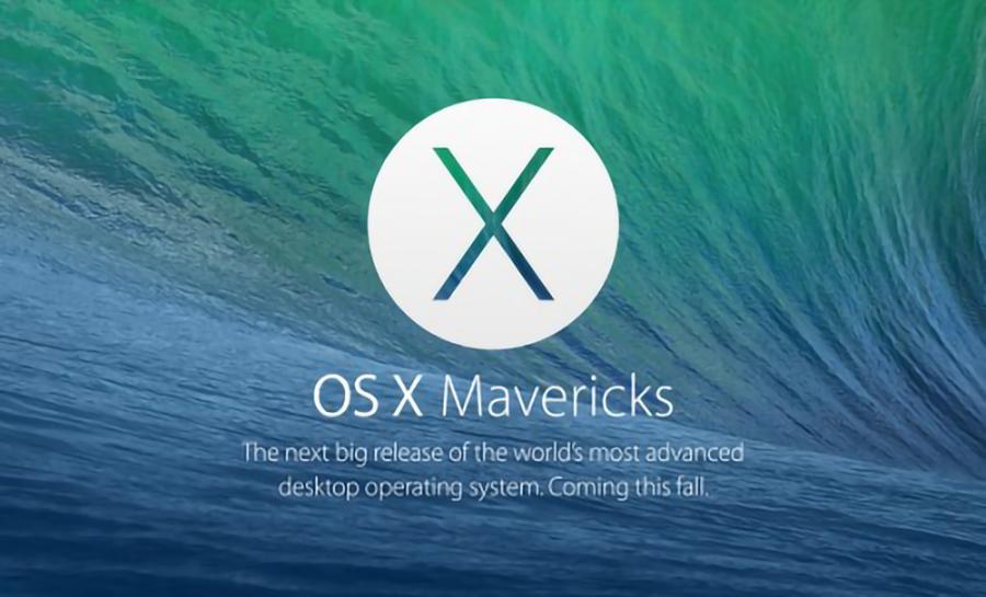 OS-X-MAVERICKS-APPLE