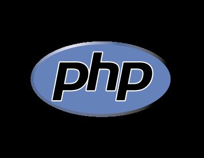 Il diavolo PHP