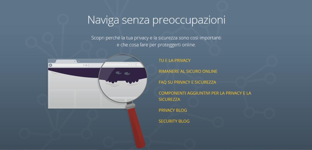privacy-firefox