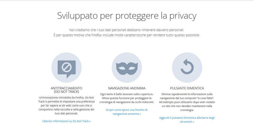 protected-privacy-firefox