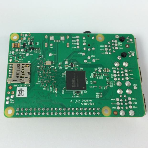 Raspberry-Pi-2-visione-posteriore
