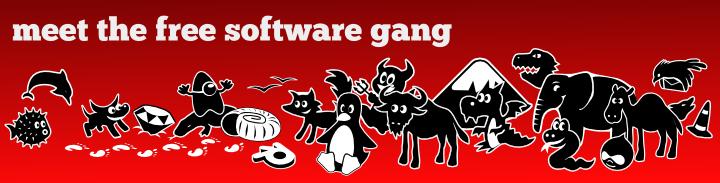 software-gang