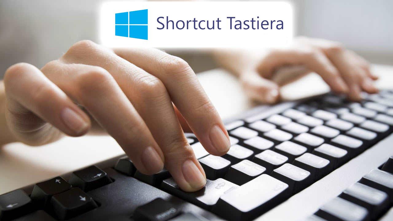 Shortcut-tastiera-episodio-2