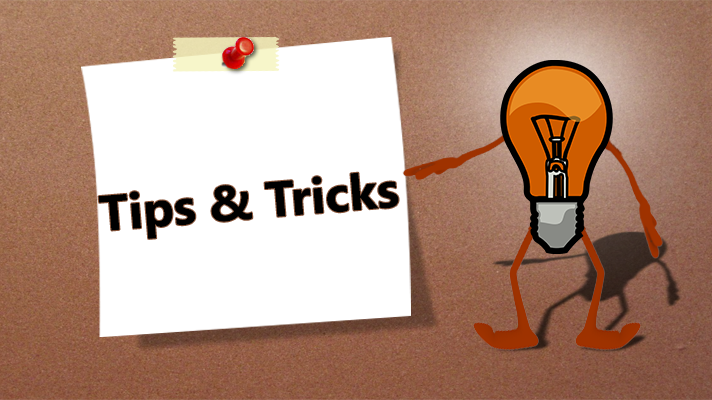 tips-tricks-img-categoria
