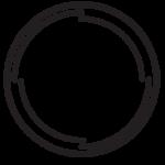 logo-ummawebdesign